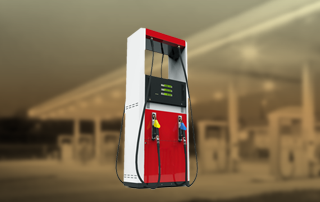 4 Tips on Updating Your Gas Dispensers for Today's Customers